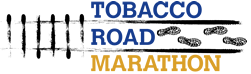 Tobacco Road Logo